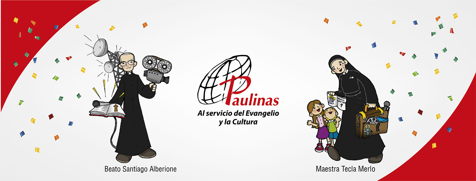 Llaveros Recuerdos Para Bautizo De Nina.Paulinas Peru